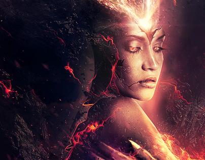 Artemis | EvokeOne XXX: Flow