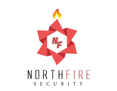 NorthFire Security