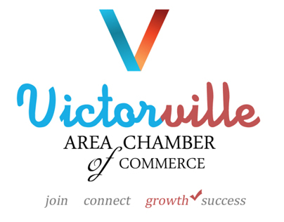 Victorville Area Chamber Of Commerce