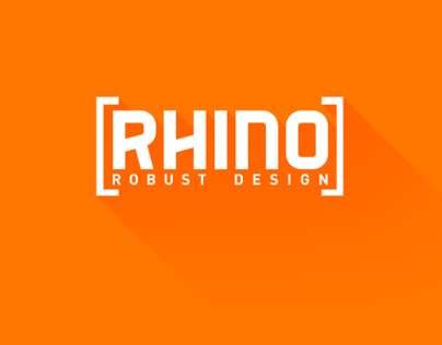 Rhino: Robust Design