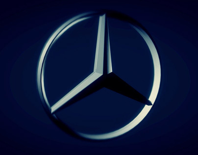 MERCEDES-BENZ FW CAPE TOWN SS13/14 GFX: OFFICIAL