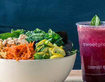 sweetgreen.com