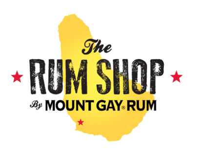 Mount Gay Rum POS and Sampling