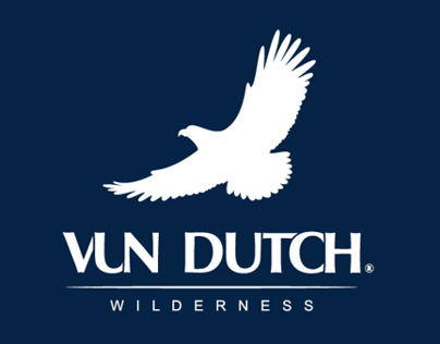 VUN DUTCH . Jeans Wear