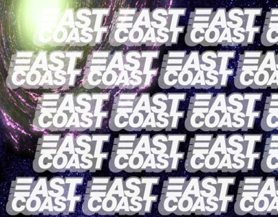 """East Coast"" Phone wallpaper"