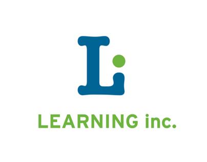 Learning Inc. Identity