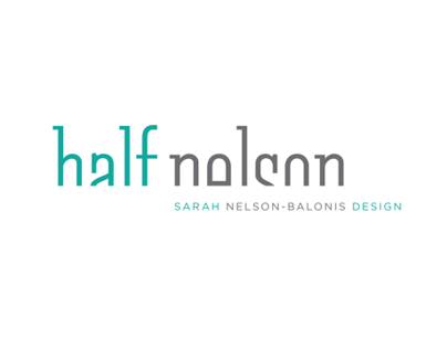 Half Nelson Identity