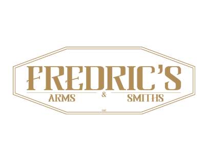 Fredrics Arms & Smith: Website