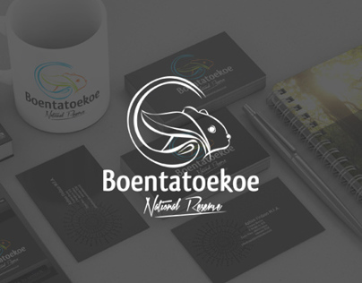 Boentatoekoe National Reserve