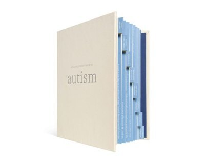 Autism: A Philatelic Pocket Guide