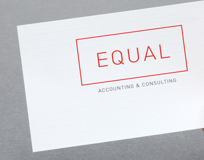 EQUAL Accounting & Consulting