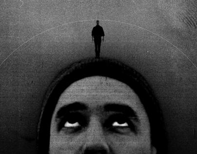 Pi movie poster