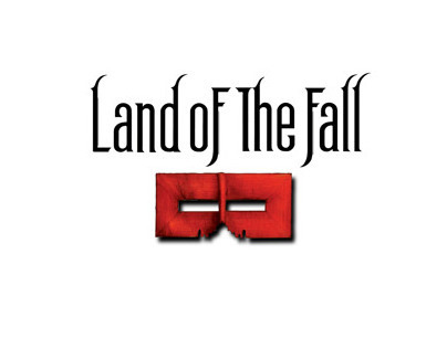 Land of The Fall