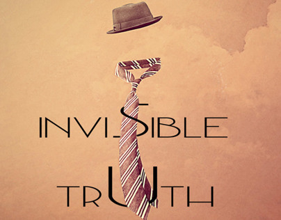 Invisible Truth