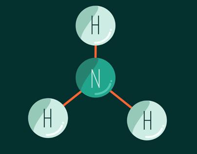 Chemistry Illustrations/Screenshots