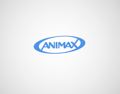 Animax TVC