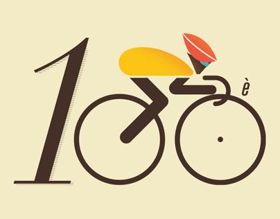 Le Tour 2013 - Le Coq Sportif