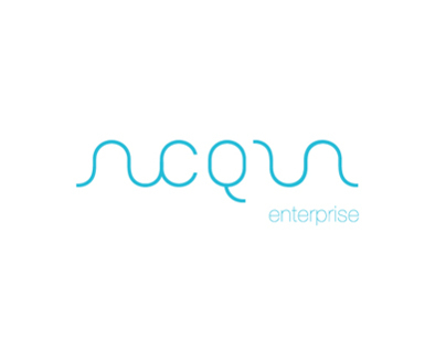 acqua enterprise