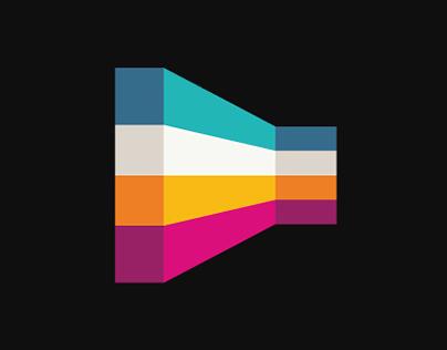 Priori Concept / Branding