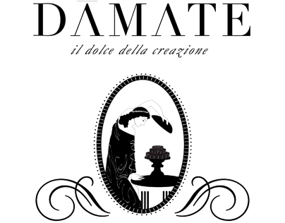 Be.AP Design - Dàmate