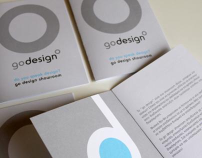 Epiplo Design - Athens Furniture Show