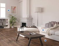 Quick-Step Flooradvisor