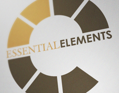 Essential Elements Identity Development
