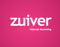 Zuiver Internet Marketing