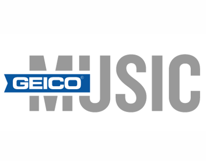 GEICO National Music Program