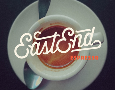 East End Espresso