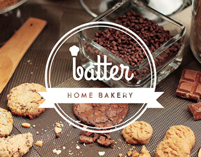 Batter Home Bakery