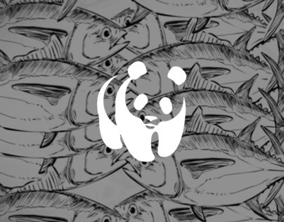 WWF - Stop Bankrupting Our Oceans