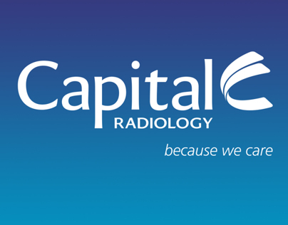 Capital Radiology proposal
