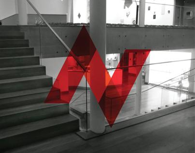 MAVI rebrand proposal