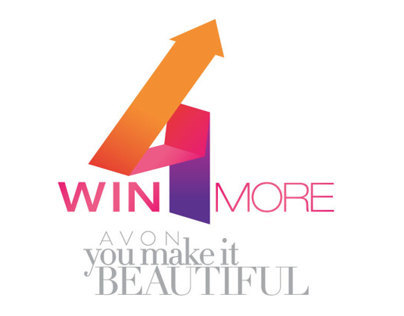 Avon: Win 4 More