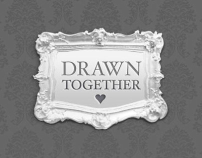WeAreDrawnTogether.net