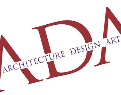 Architect Design Art