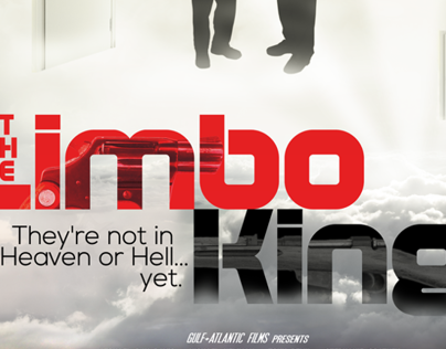 Limbo Kings Movie Poster