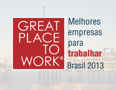 Aker | Great Place to Work
