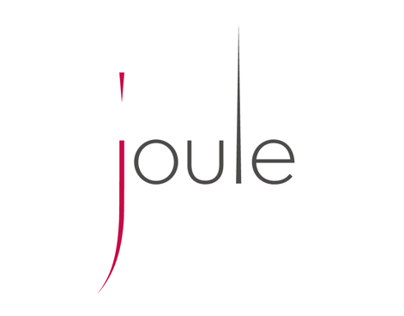 Joule Hotel In-Room Compendium Set