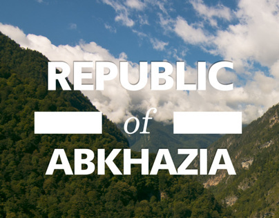 Republic of Abkhazia