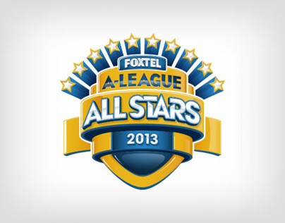 A-LEAGUE ALLSTARS
