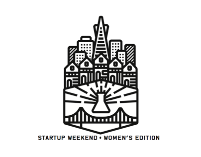 Startup Weekend Womens Edition