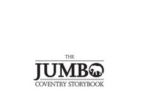The Jumbo Coventry Storybook - Website