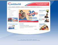 Cashbuild Website