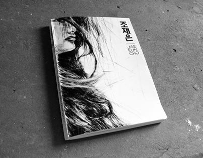 JAEEUNCHO Portfolio Book