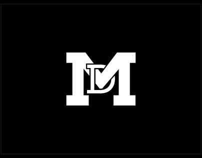 Selected monograms from MonogramDesign.net