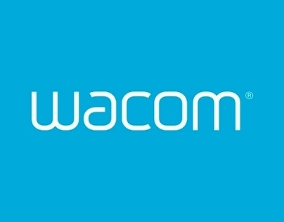 Wacom.com: Reinventing the Product Website