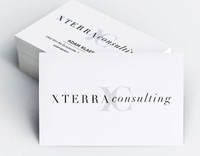 XTerra Consulting
