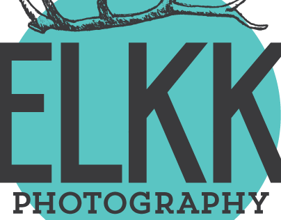 ELKK Photography